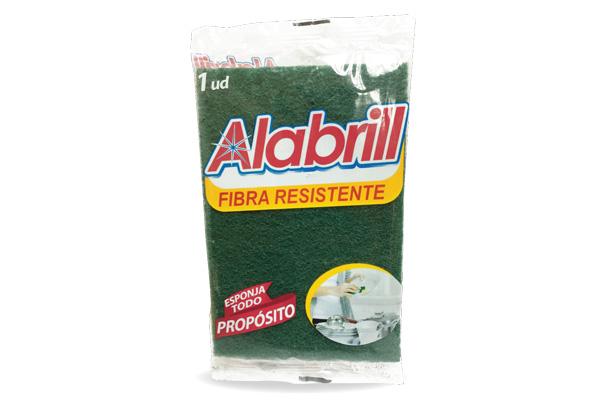 Fibra Resistente